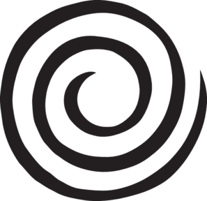 Spiral clipart dot Spiral Clipart spiral%20clipart Free Clipart