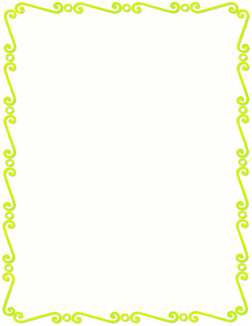 Beer clipart frame Border Lime Clip Download Art