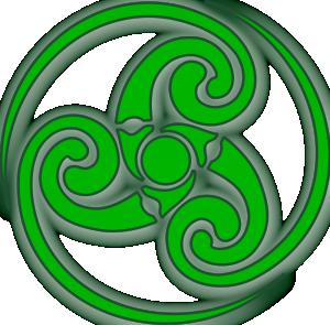 Celt clipart celtic knot Art Clip Celtic Celtic Download