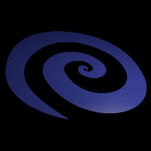 Spiral clipart google Apps Number Google on Prime