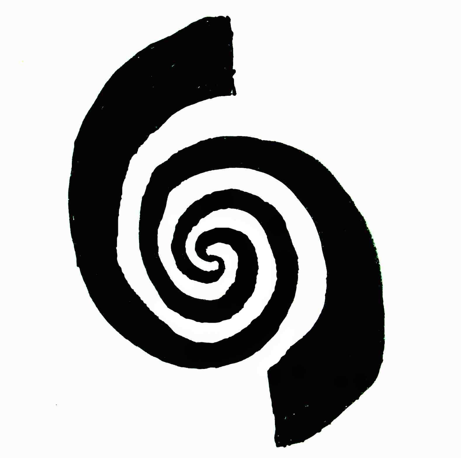 Spiral clipart google Encyclopedia logarithmic Free Spiral jpg