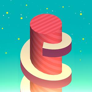 Spiral clipart google Spiral Apps Google Spiral Android