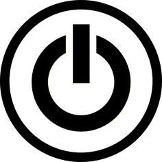 Spiral clipart google Clipart power Search Google Google