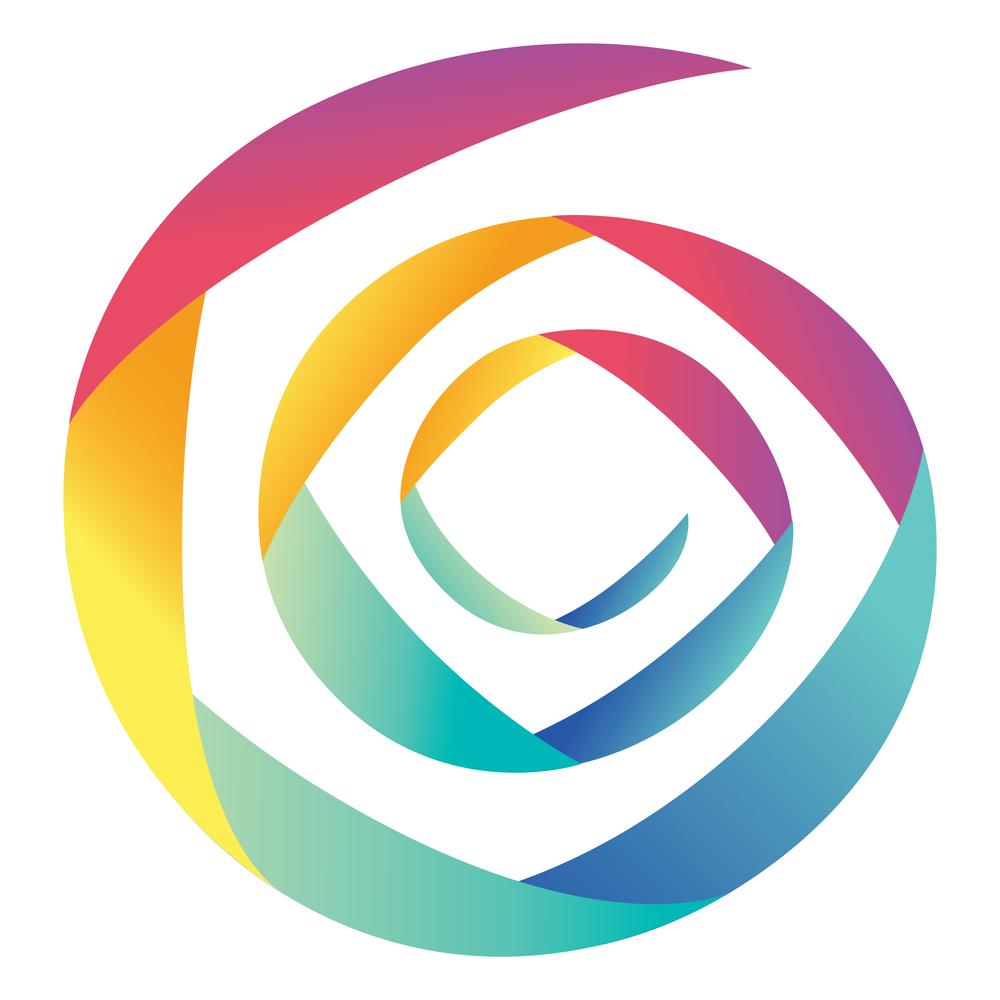 Spiral clipart google Png — Davis google Google