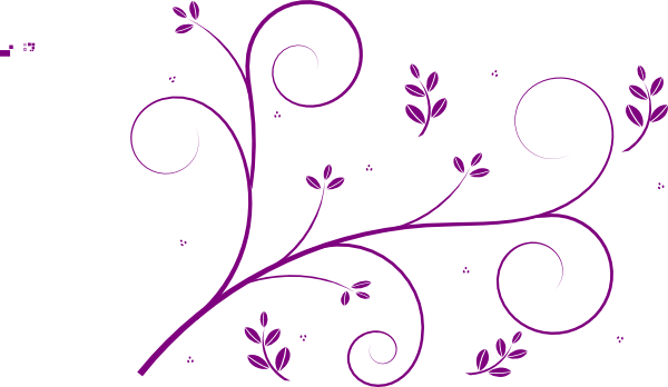 Spiral clipart simple This at as: Clker online