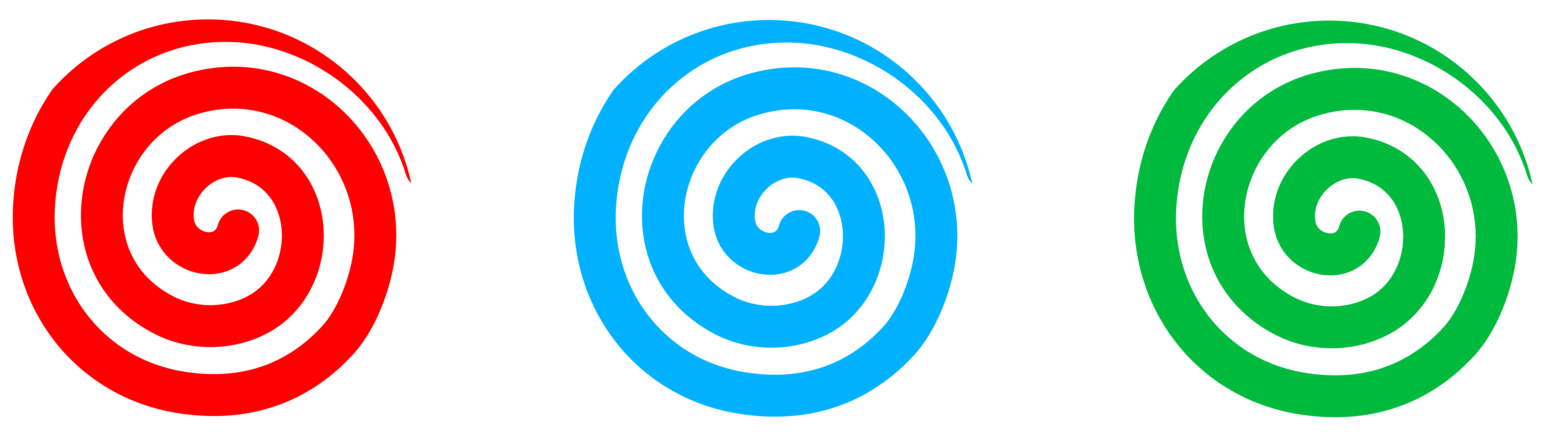 Spiral clipart swirl candy Art Candies Free Spiral With