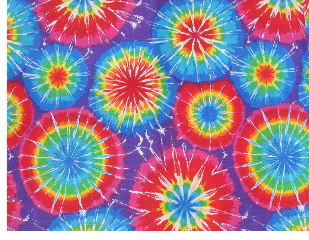 Spiral clipart tie dye Http://69hdwallpapers tie com/tie background wallpaper
