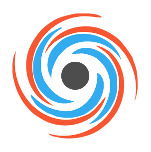 Spiral clipart twirl  Tools: Free Art Illustrator