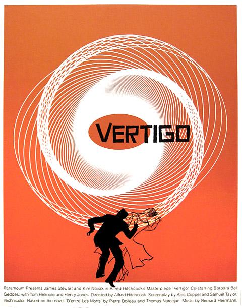 Spiral clipart vertigo Movie Annyas movie Saul Vertigo