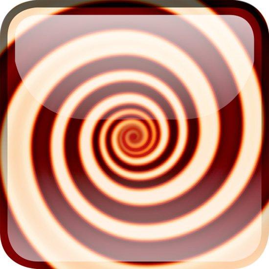 Spiral clipart vertigo Resource and University Bronstein Online