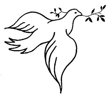 Spirit clipart Spirit Art 18 Holy Holy