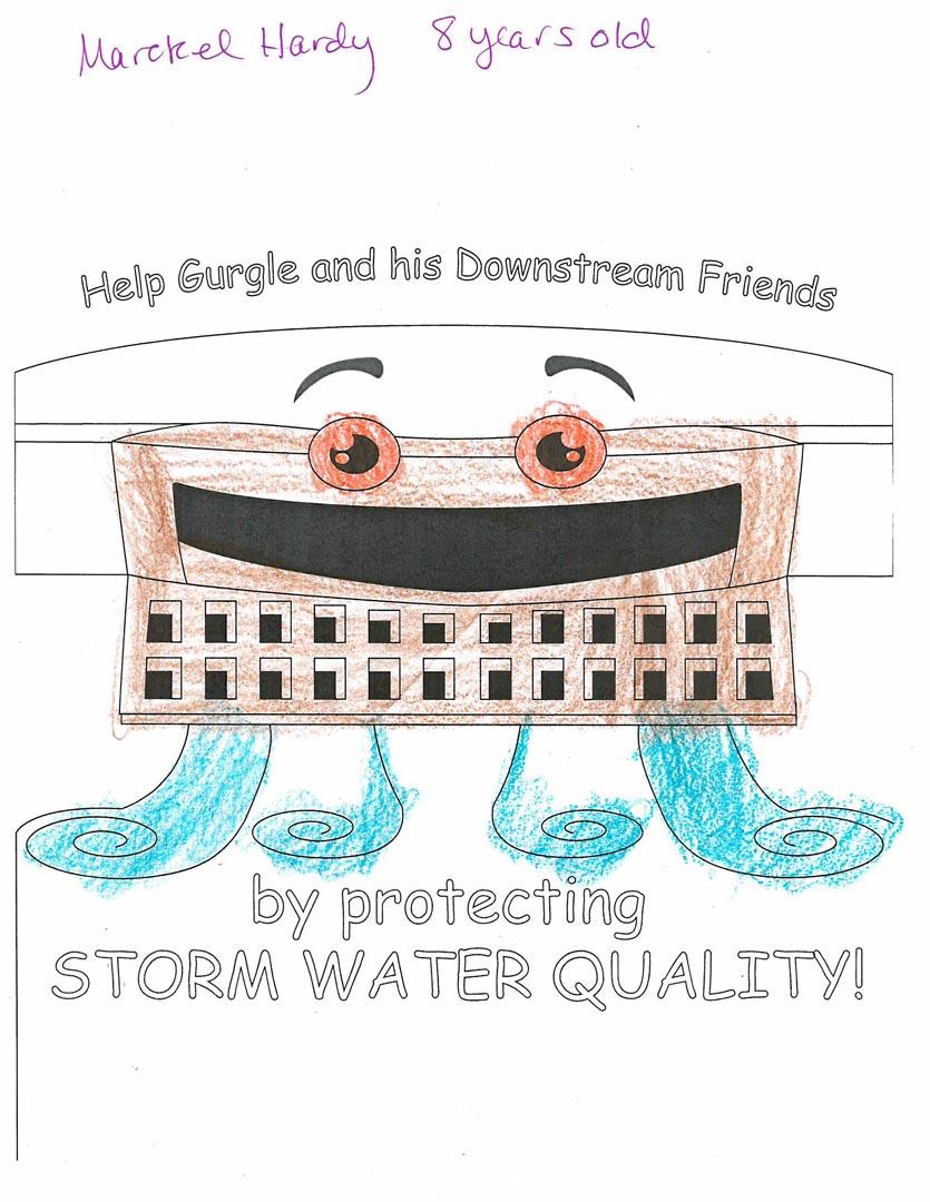 Splash clipart stormwater Storm jpg 16 Memphis Gallery