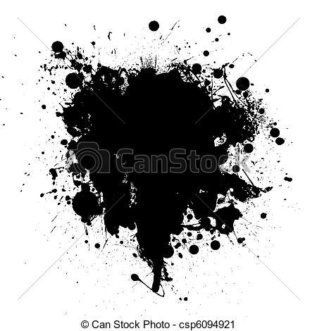 Splatter clipart Art Savoronmorehead Download Splatter Clip