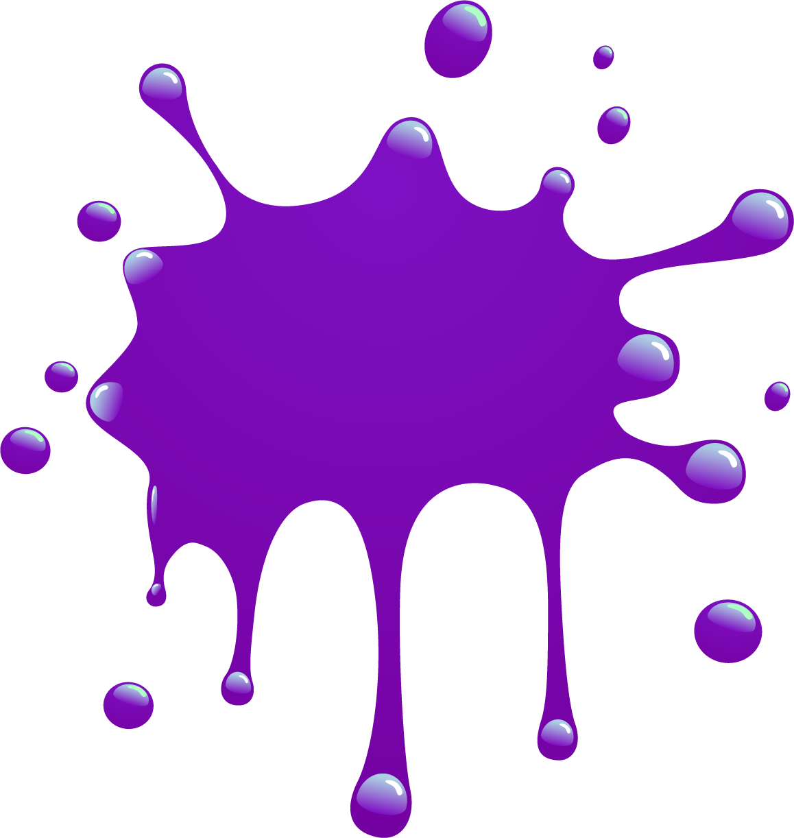 Painting clipart paint splatter Clip Art library Download Art
