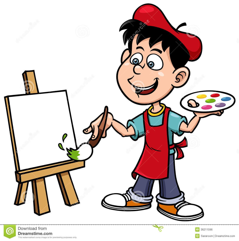 Splatter clipart artist painting Splatter for art Clip clip