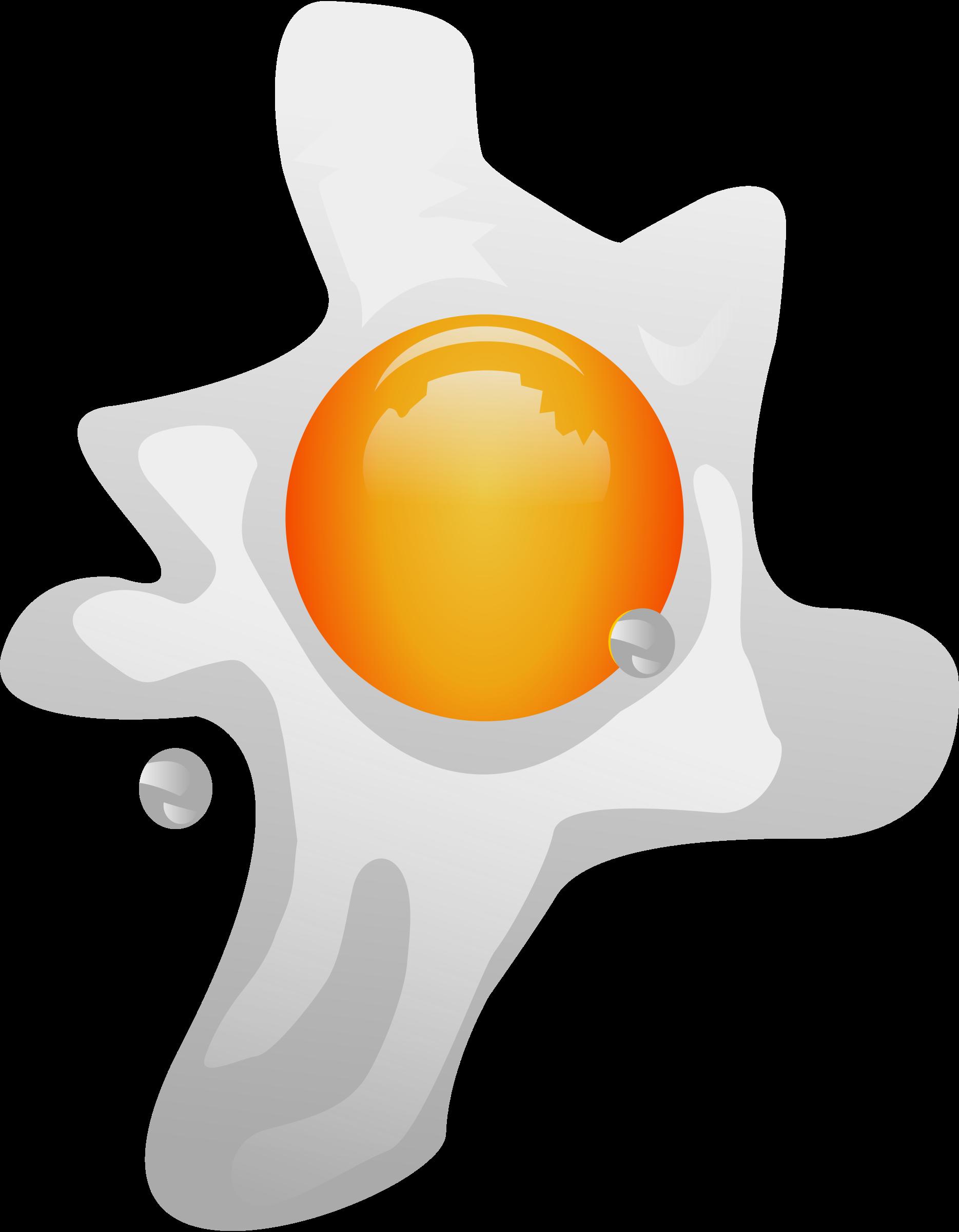 Fried Egg clipart transparent Images PNG PNG Egg Download