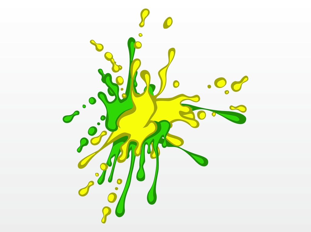 Painting clipart paint splatter On Free Art Download Clipart