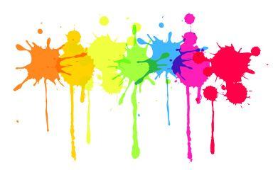 Splatter clipart painting material Images paintsplash paint 1000+ splatter