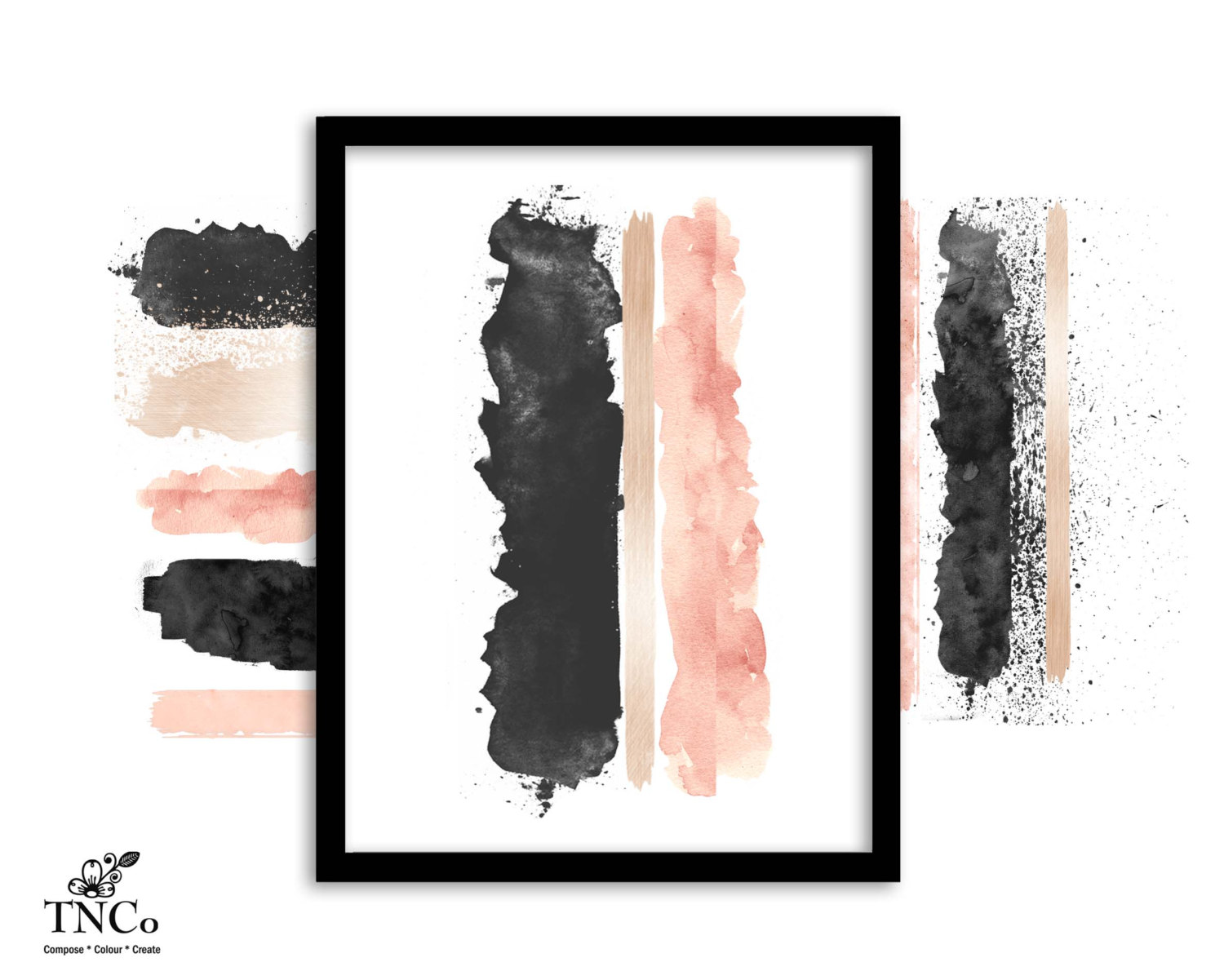 Splatter clipart painting material Splatter a This clipart is