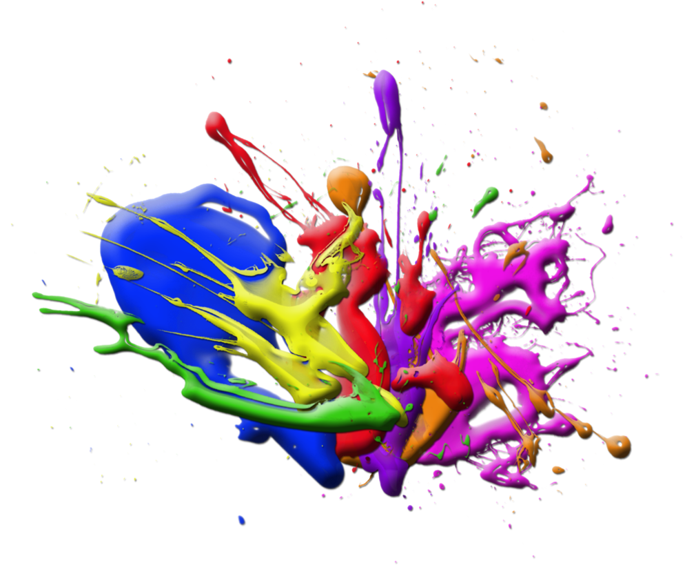 Painting clipart paint drops Art images splatter Bing Bing