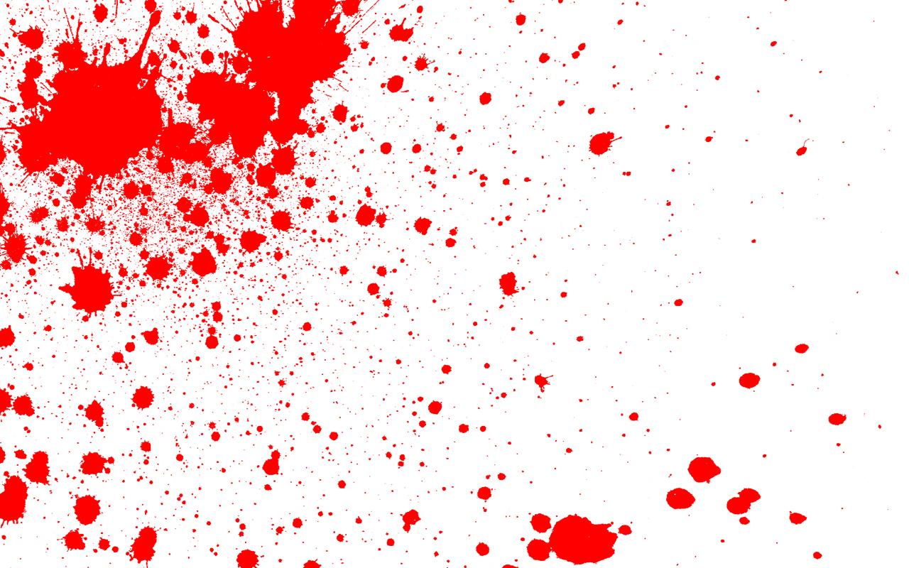 Splatter clipart spatter Like Download Wallpaper More