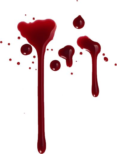 Splatter clipart spatter Search about Google images blood