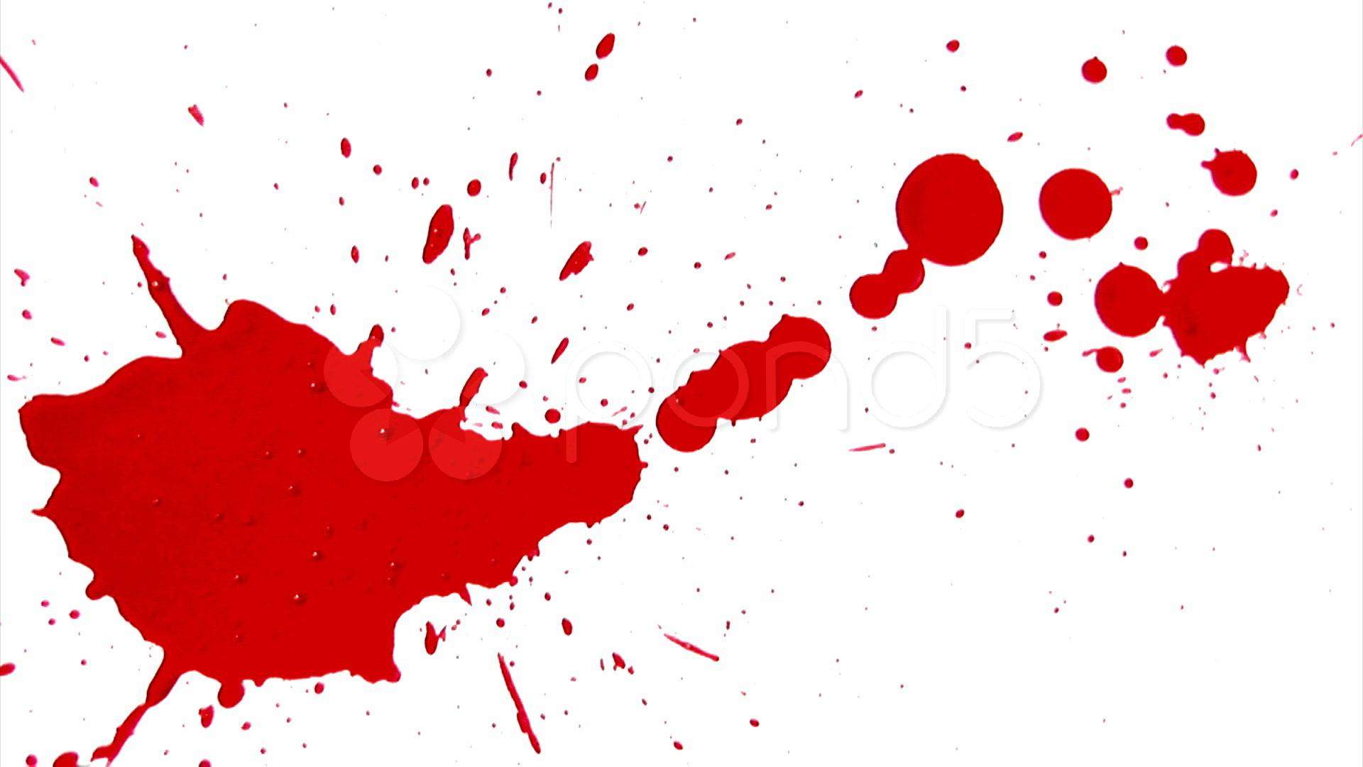 Splatter clipart spatter Clipart Clip Png Png Splatter
