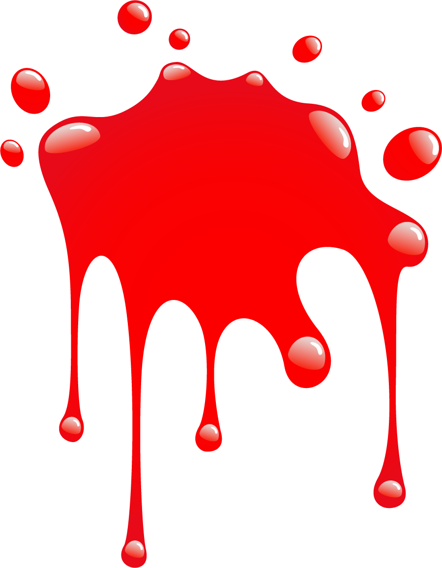 Splatter clipart splat Art Splat Splatter Cliparts Download