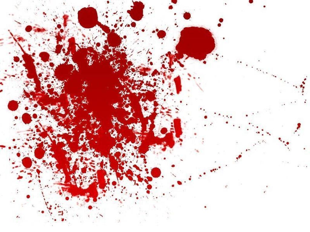 Splatter clipart splatter effect Files Blood Kyles Art Library