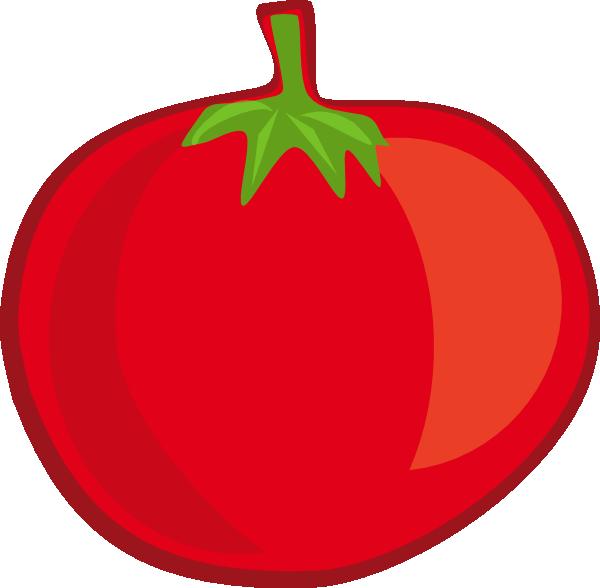 Splatter clipart tomato Image com clip Art Tomato