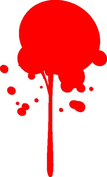 Splash clipart paint splatter Clipart Download Art Splat Paint