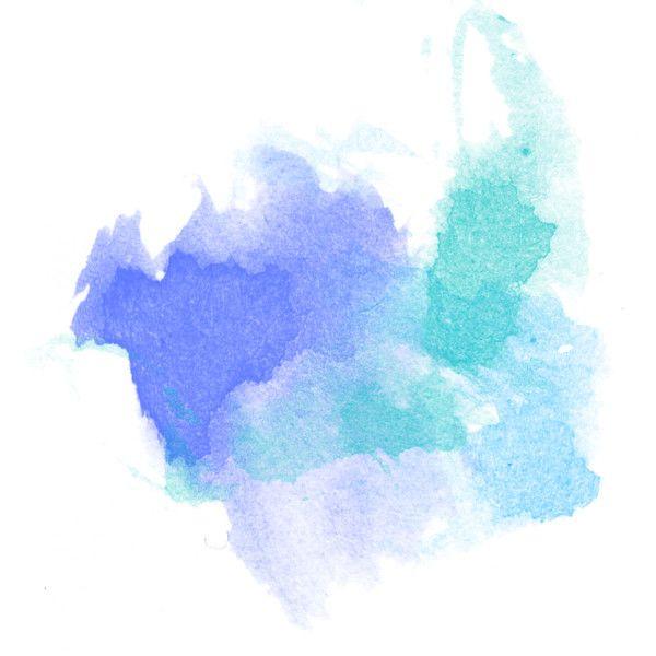 Blur clipart color splash Search watercolor  watercolor Google