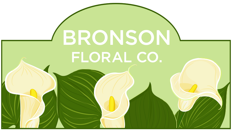 Splendor clipart Sunshine Bronson Co Bronson in