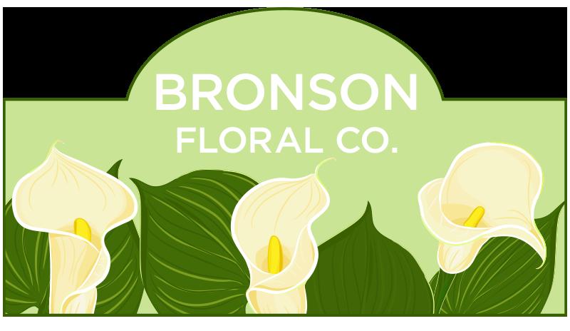 Splendor clipart Sunshine Bronson Co Bronson in