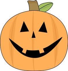 Splendor clipart Squalor Clipart Halloween Art Lantern O O
