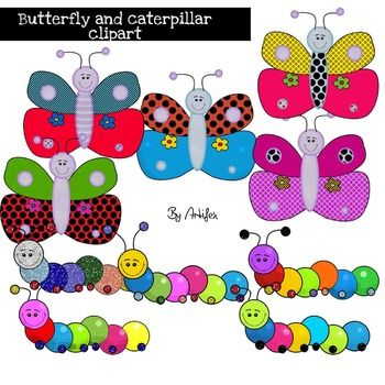 Splendor clipart Squalor Clipart On First images caterpillar items!