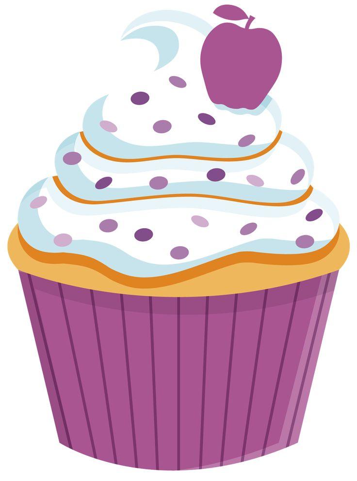 Iiii clipart cupcake Pesquisa images best Google cupcake