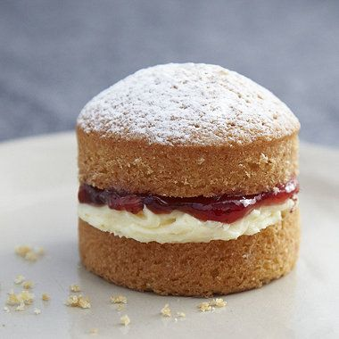 Sponge Cake clipart small cake Sponge Love Sponge Mini sponge