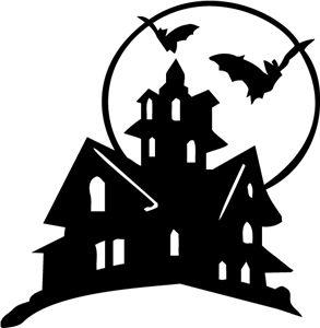 Spooky clipart dracula Castle Dracula's clipart Castle Download