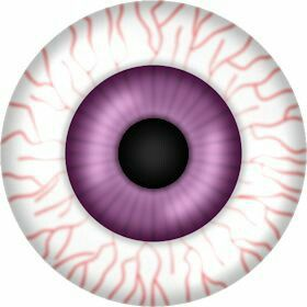 Witch clipart eye Eyes Free Spooky Download Free