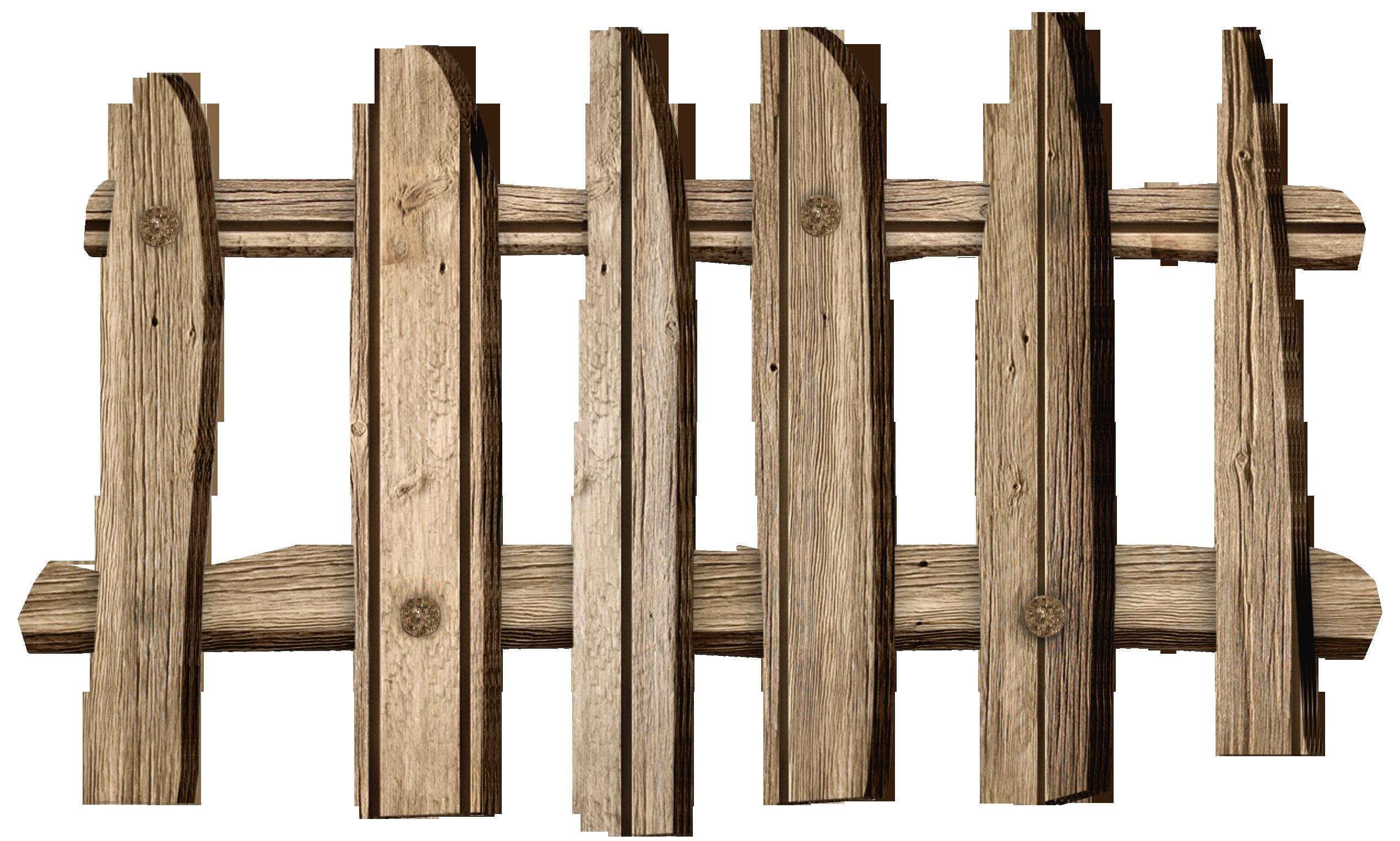 Spooky clipart fence Clipart Clip Fence Art Clipart