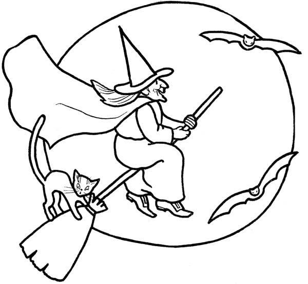 Spooky clipart halloween kid Art Halloween Images Clip Download