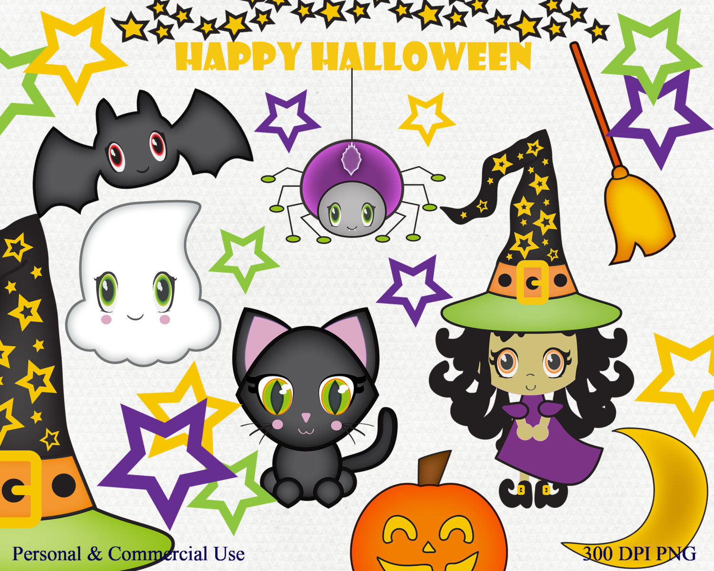 Witch Hat clipart bat Use Clip Art Hat Witch