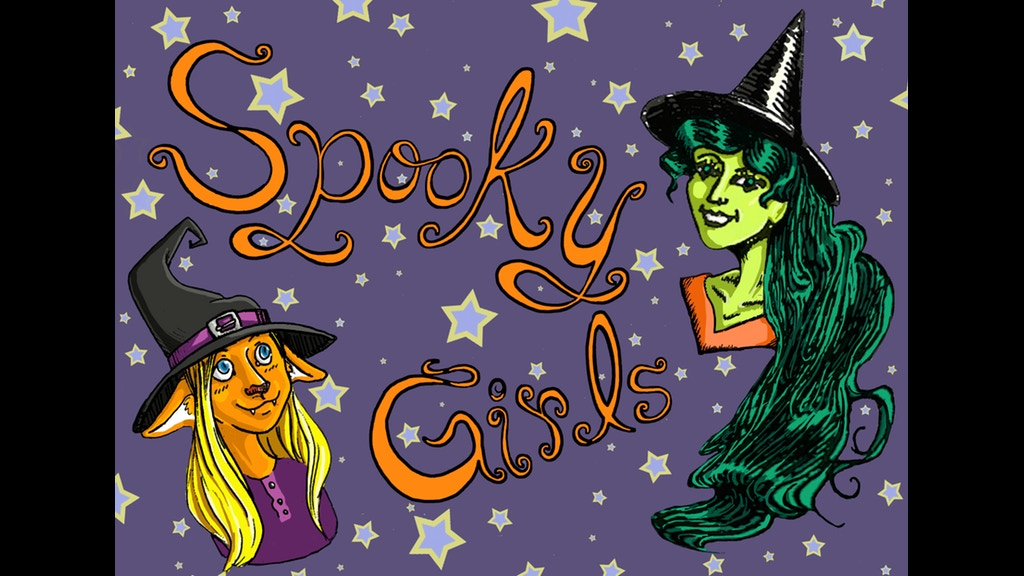 Spooky clipart supernatural By Show 2013 Supernatural 2013