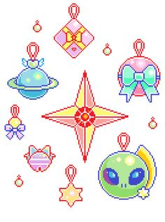 Spooky clipart supernatural Mystic the I the the