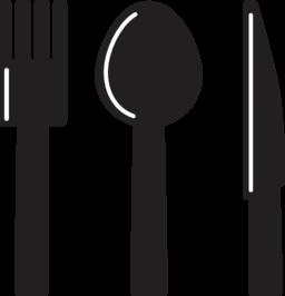 Spoon clipart Images Clipart Panda Clipart Spoon