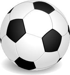 Sport clipart #11