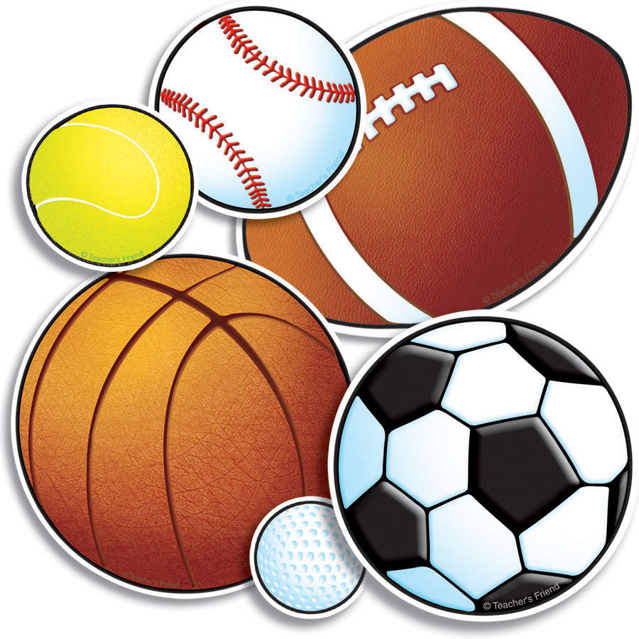 Sport clipart sports store Com clip Cliparting Sports sport