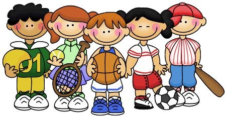 Sport clipart sports store Images Panda And Clipart Clipart