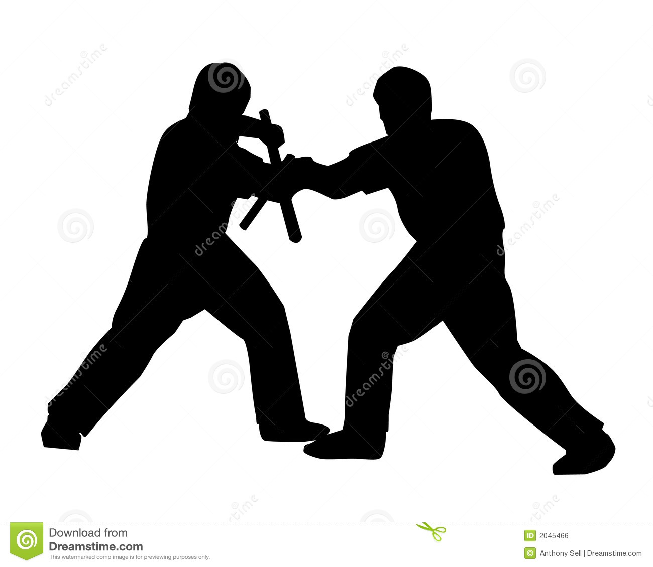 Sport clipart arnis Search silhouette Google silhouette arnis